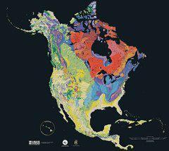 MapofNorthAmerica.jpg