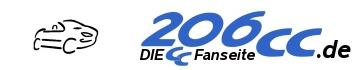 Logo-206cc-de.jpg