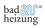 Logo-bad-heizung-de.jpg