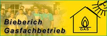Logo-bieberich-gasfachbetrieb-de.jpg