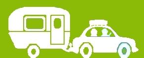 Logo-camping-liesbos-nl.jpg