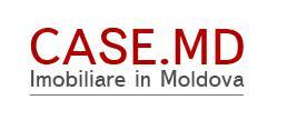 Logo-case-md.jpg