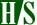 Logo-housershoes-com.jpg