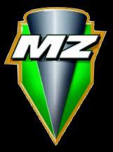 Logo-kraftrad-center-de.jpg