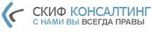 Logo-skifconsult-ru.png
