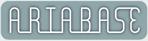 Logo-artabase-net.jpg