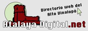Logo-atalayadigital-net.jpg