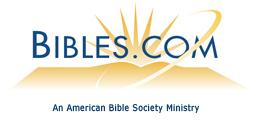 Logo-bibles-com.jpg