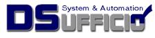 Logo-dsufficio-it.jpg