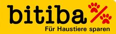 Logo-bitiba-de.png