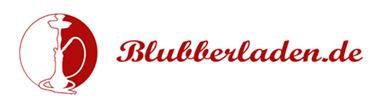 Logo-blubberladen-de.jpg