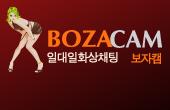 Logo-bozacam-com.jpg