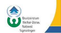 Logo-brustzentrum-neckar-donau-de.jpg