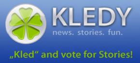 Logo-kledy-de.jpg