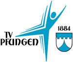 Logo-tvpfungen-ch.jpg