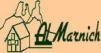 Logo-al-marnich-it.jpg