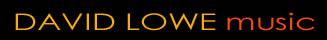 Logo-davidlowe-info.jpg
