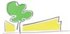 Logo-feg-muenster-de.jpg
