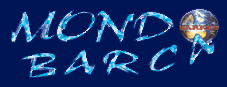 Logo-mondobarcamarket-it.jpg