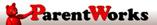 Logo-parentworks-com.jpg