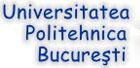 Logo-pub-ro.jpg