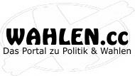 Logo-wahlen-cc.jpg
