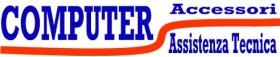 Logo-web121-it.jpg