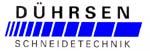 Logo-duehrsen-de.jpg