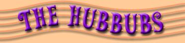 Logo-hubbubs-at.jpg
