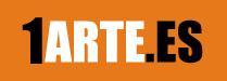 Logo-1arte-es.jpg