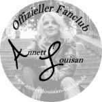 Logo-annettlouisan-fanclub-de.jpg
