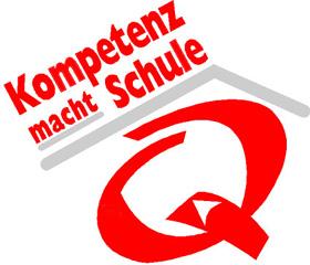 Logo-rdss-de.jpg