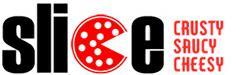 Logo-sliceny-com.jpg