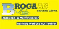Logo-broga-ch.jpg