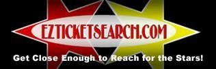 Logo-ezticketsearch-com.jpg