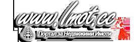 Logo-imot-cc.png