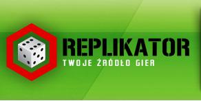 Logo-replikator-pl.jpg