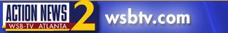 Logo-wsbtv-com.jpg