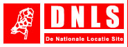 Logo-dnls-nl.jpg
