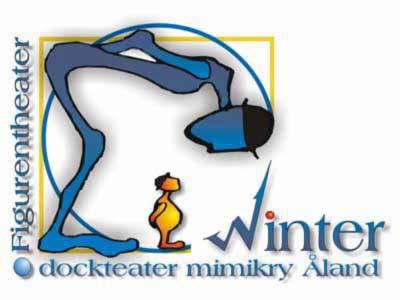 Logo-figurentheater-winter-de.jpg