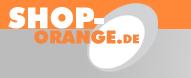 Logo-shop-orange-de.png