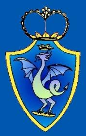 Logo-bolsenaricama-it.jpg