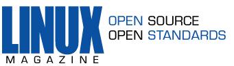 Logo-linux-mag-com.jpg