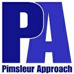 PimsleurApproach.jpg