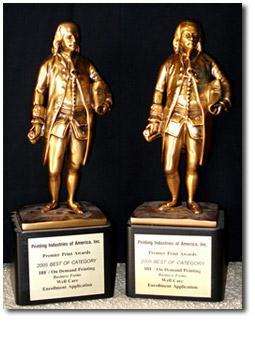 TampaBayPrinting awards image 01.jpg