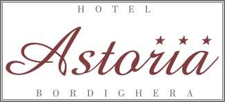 Logo-astoriabordighera-it.jpg