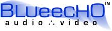 Logo-blueechoav-com.jpg