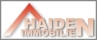 Logo-haiden-immo-at.jpg