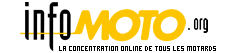 Logo-infomoto-org.png