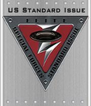 Logo-usstandardissue-com.jpg